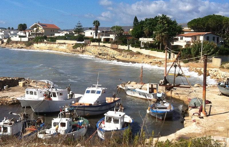 Bolkestein: Ucina Confindustria Nautica incontra il ministro del turismo Centinaio