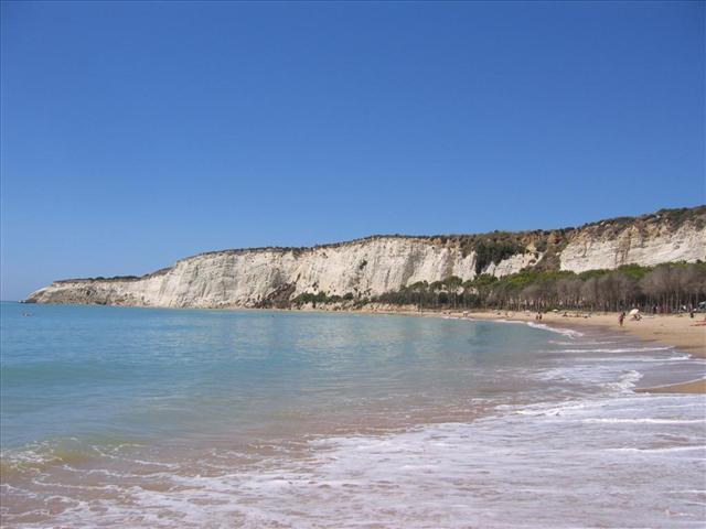 Regione: erosione coste, 48 milioni per il contratto del Sed-Est   Video