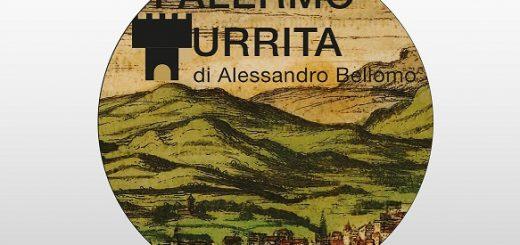 Copertina libro Bellomo