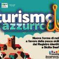 turismo azzurro, dipartimento pesca, travelexpo