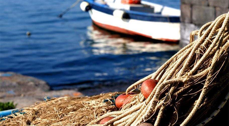 Pesca: Interventi per 16,3 mln in 62 Comuni costieri siciliani