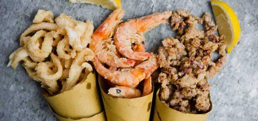 street-food-pesce-frittura