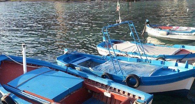 """Pesca, botta e risposta Martello-Quinci sul """"fermo biologico"""""""