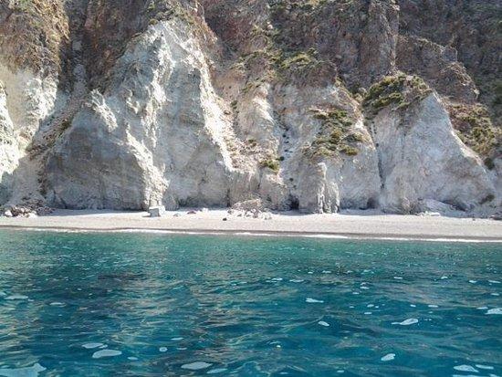Mutamenti climatici, rischio inondazione 163 coste del Mediterraneo per l'aumento del livello del mare
