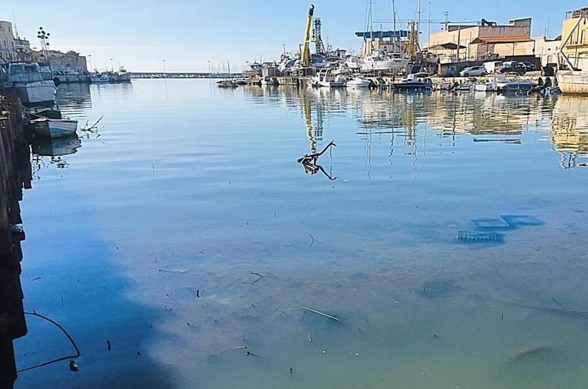 Dragaggio porto canale di Mazara, riunione della IV Commissione dell'Ars: proposta operativa