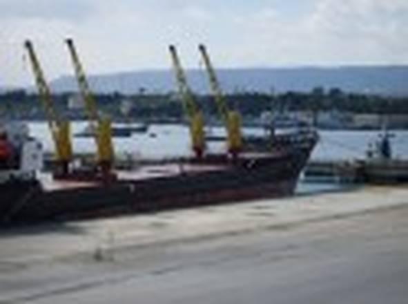 Porti, Tar: resterà ad Augusta la sede dell'Autorità di sistema mare della Sicilia orientale