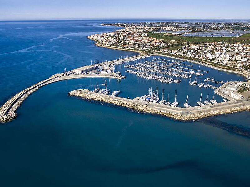 """""""Natale al Porto"""", a Marina di Ragusa l'artigianato dei pescatori"""