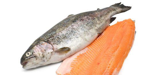 Viene dal Kenya la nuova tendenza del cuoio di pesce
