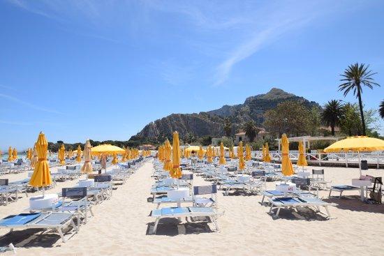 Concessioni marittime demaniali in Sicilia: varate le nuove regole