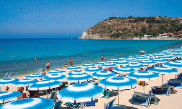 Stabilimenti balneari in Sicilia: concessioni rinnovate sino al 2033