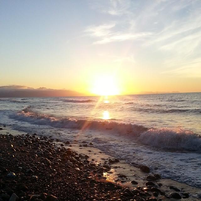 Ambiente. La denuncia M5S: In Sicilia impossibile accedere al mare