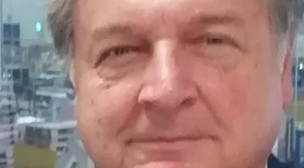 Federpesca, Luigi Giannini.