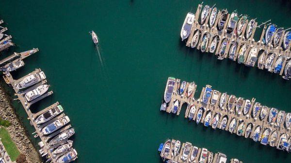 mare, oceano, acqua, natura, barca, yacht, vela, mezzi di trasporto, viaggiare